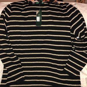 Ralph Lauren dress Blouse